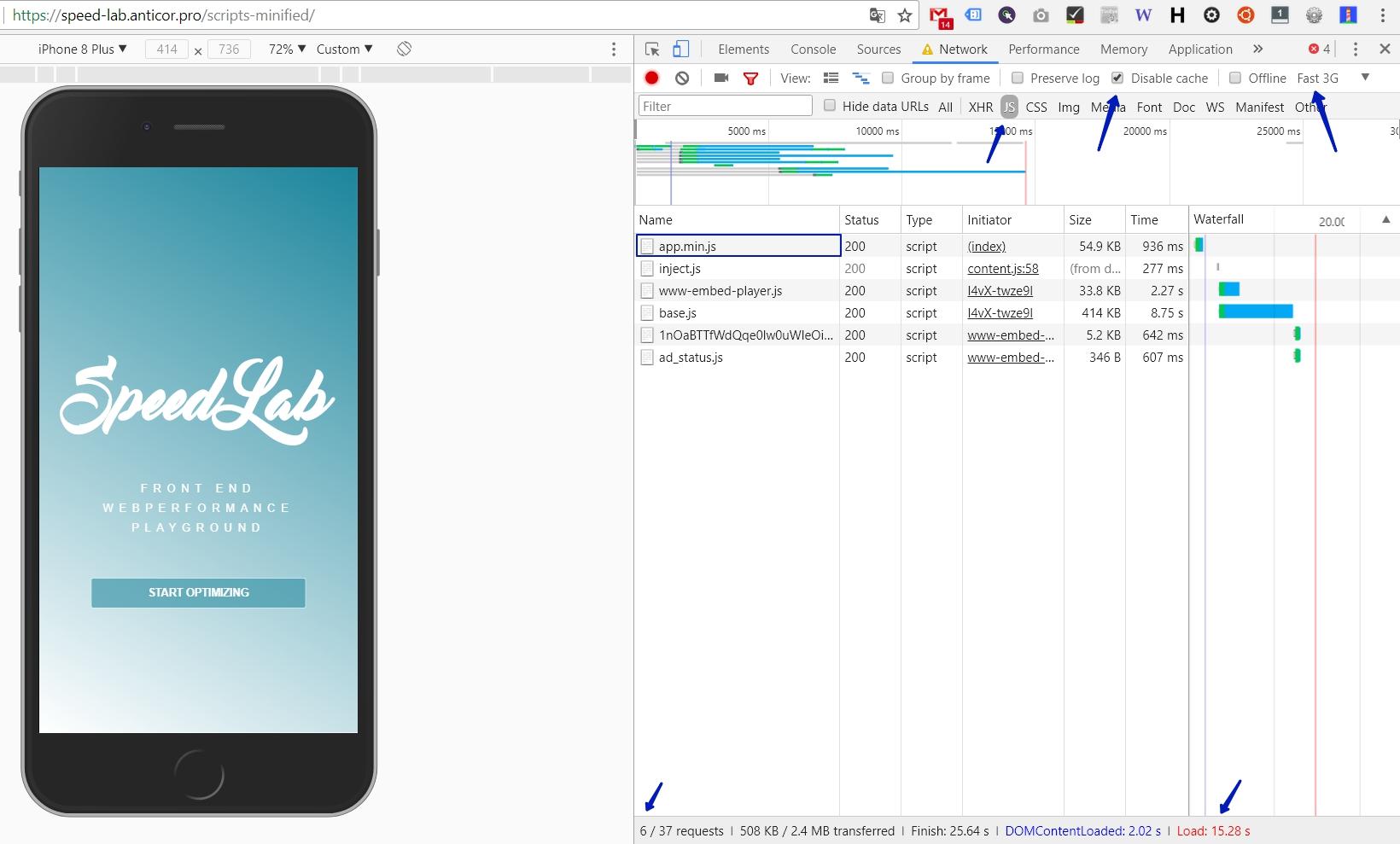 Как сделать мобильную версию сайта html фото 434