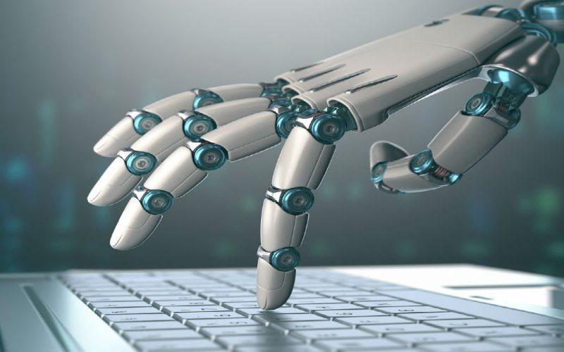 Использование искусственного интеллекта в электронной рассылке  Virgin Holidays