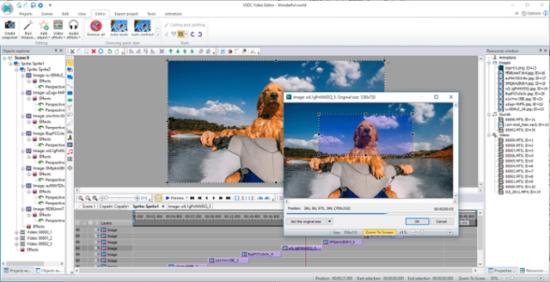 Скачать бесплатно программу создания видеоэффектов интуиция скачать программа тнт