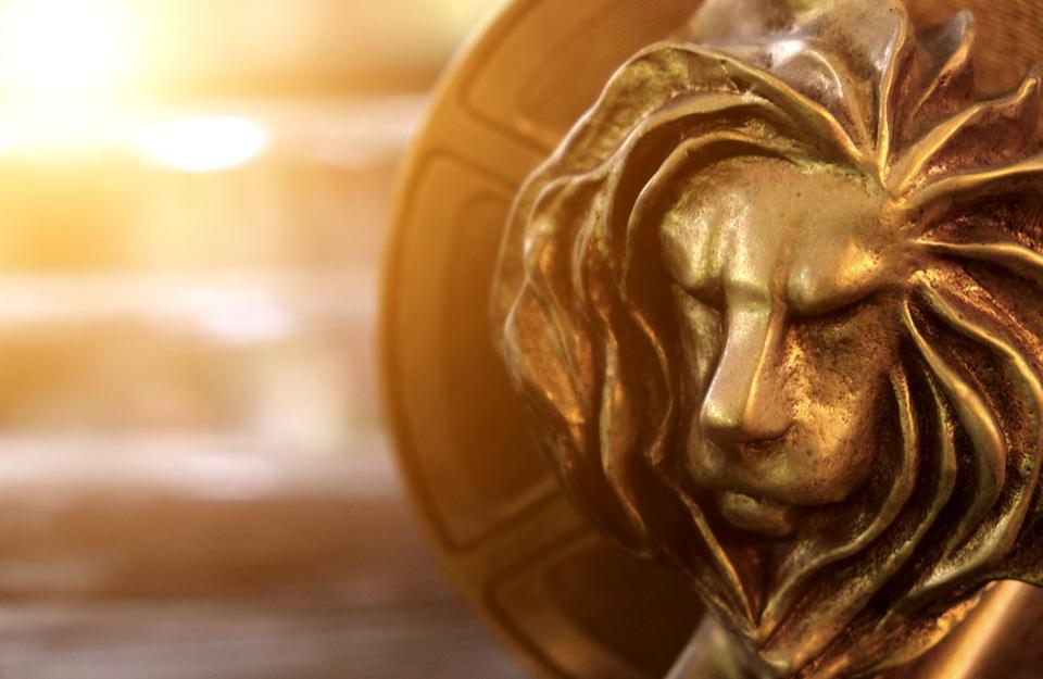 5 популярных тем Каннских львов, и их значение для рекламной отрасли