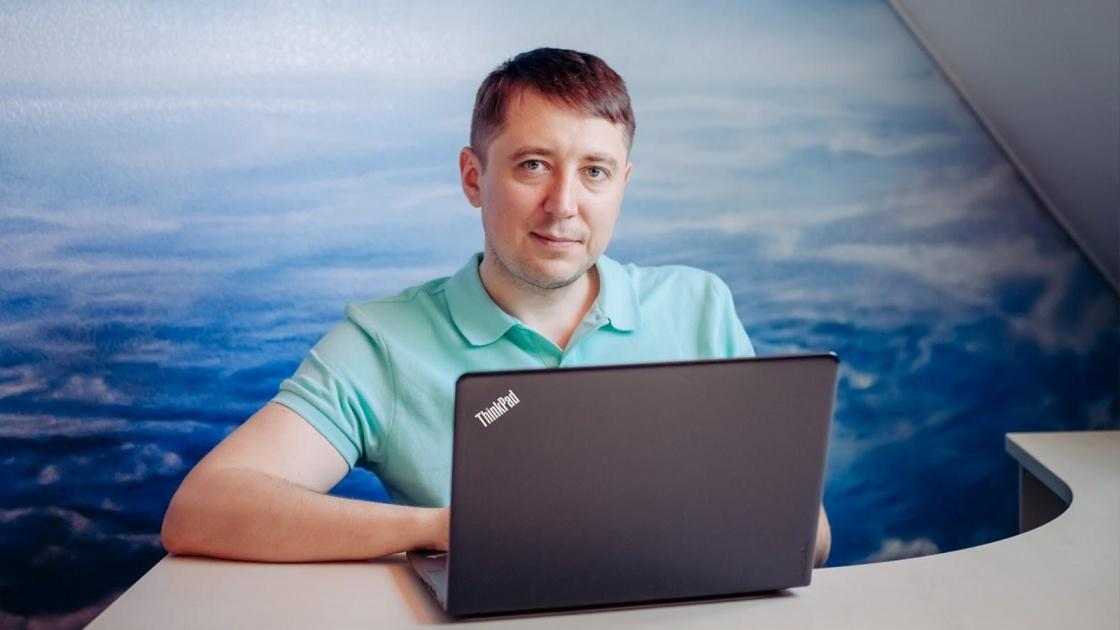Евгений Шевченко: «Агентство, которое не предлагает клиентам новые инструменты и решения, скоро растеряет этих клиентов»