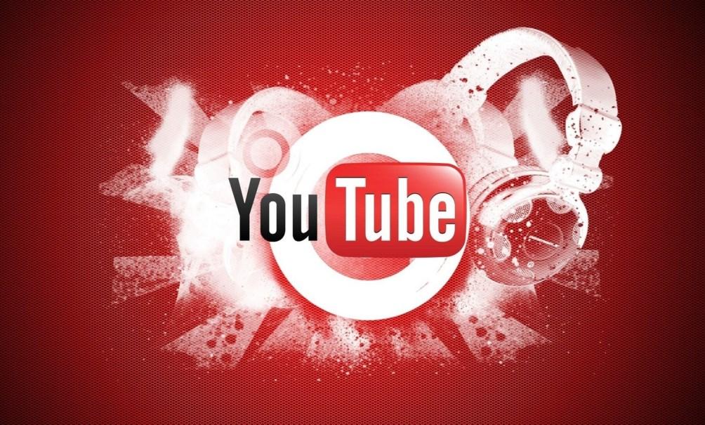 В преддверии Каннских львов: рейтинг самых популярных видео YouTube