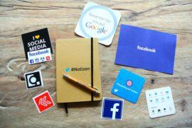 Старт нового учебного сезона в School of Digital Advertising UAMASTER