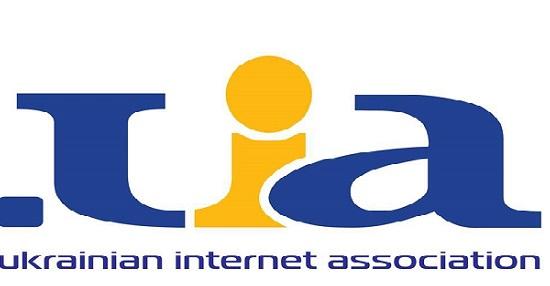 Прес-конференція ІнАУ «Обсяг пошукової реклами в Україні»