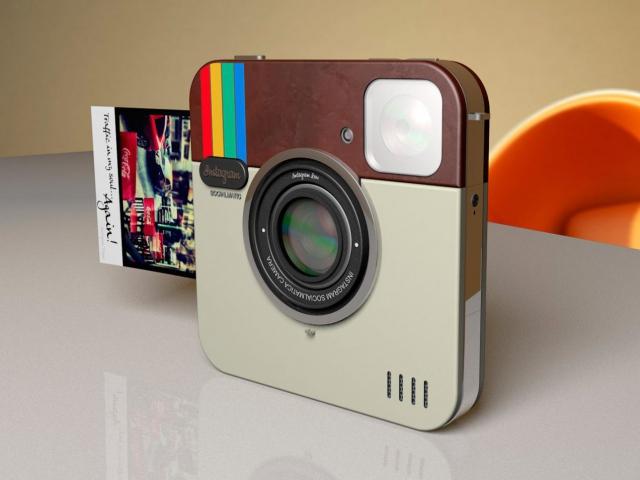 5 бесплатных инструментов для аналитики Instagram-аккаунта