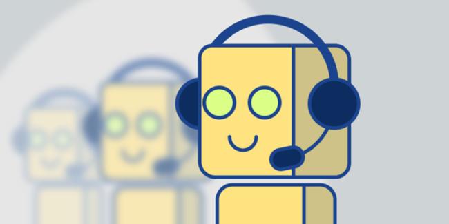 5 способов продвижения чат бота Facebook Messenger