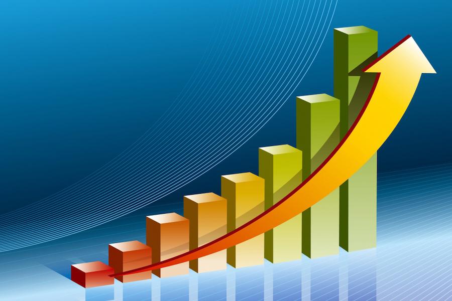 Рейтинг популярних сайтів за жовтень 2020