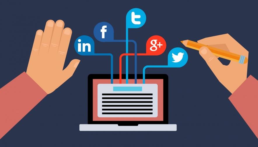 Facebook планирует интегрировать платформы обмена сообщениями для упрощения кросс-коммуникаций