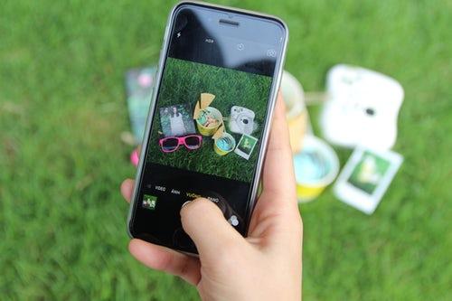 Тенденции развития мобильного маркетинга в 2019 году