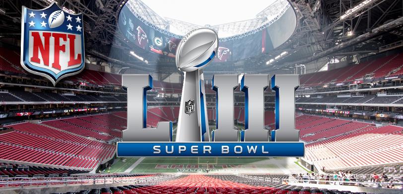 Подводим итоги рекламных роликов Super Bowl