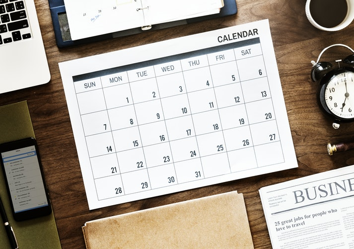 Чек-лист задач для CММ-щика: от ежедневных до ежеквартальных