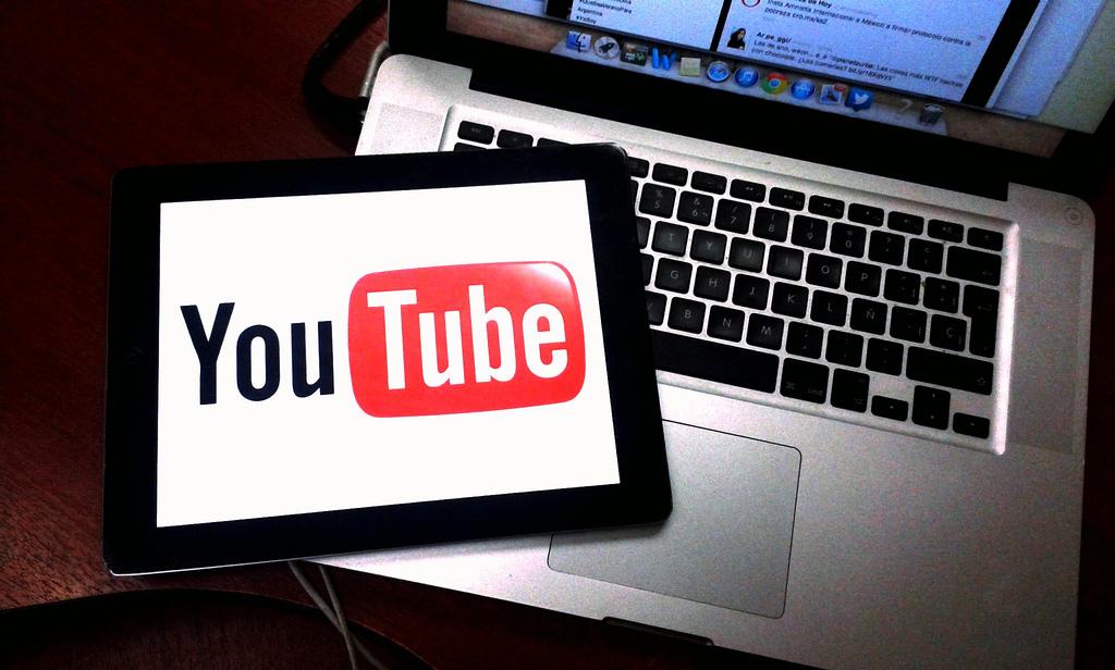 8 кроків для оптимізації відео на YouTube