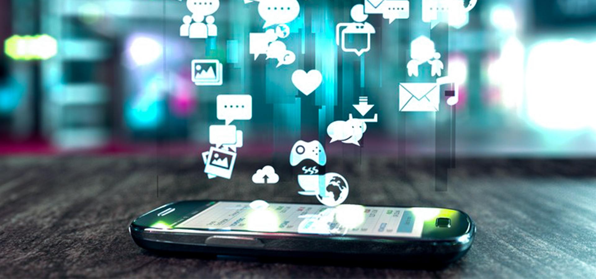 Мобільні тенденції, які можуть змінити e-commerce назавжди