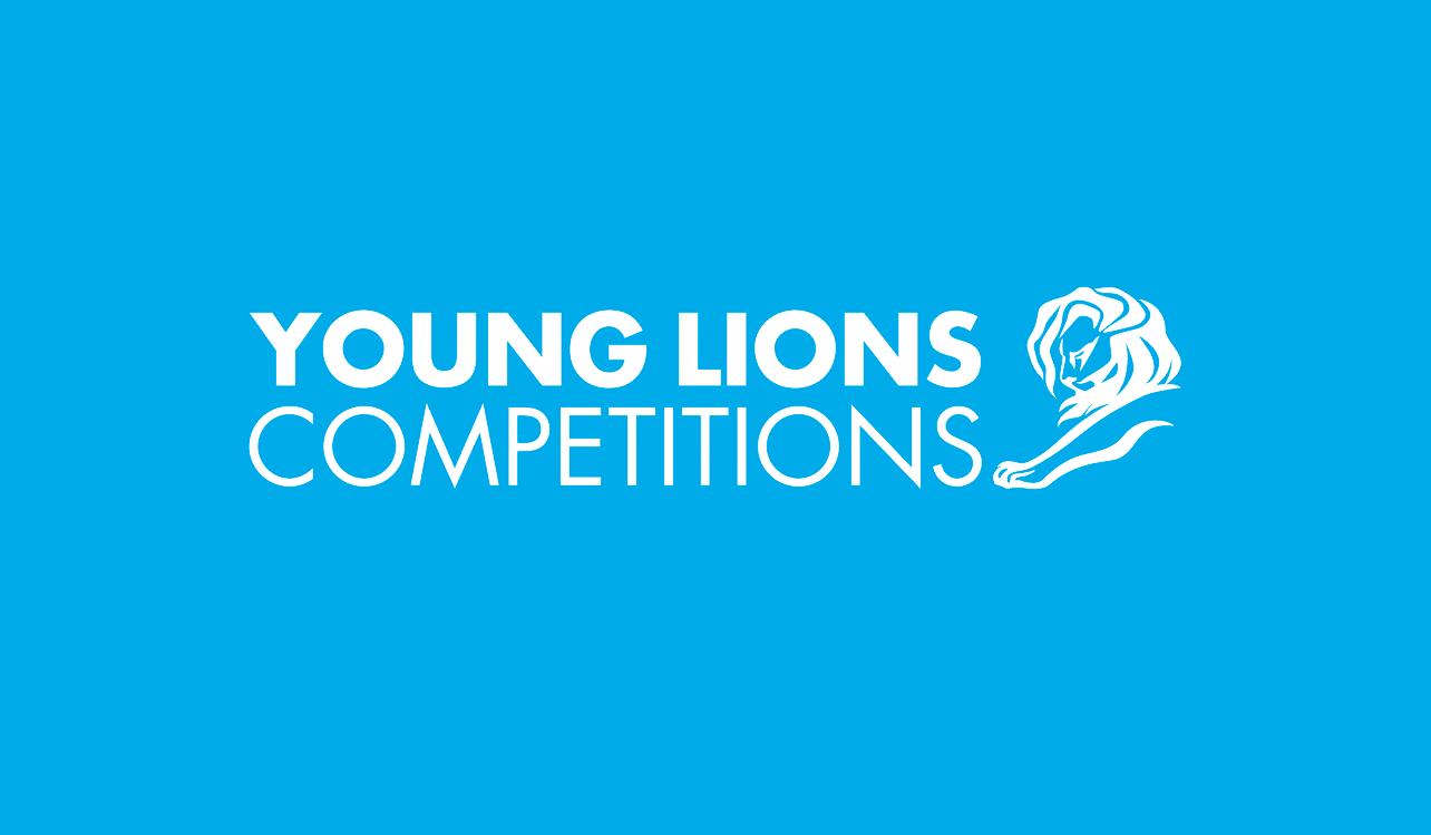 Креативна команда UAMASTER виграла національний конкурс Young Cannes Lions