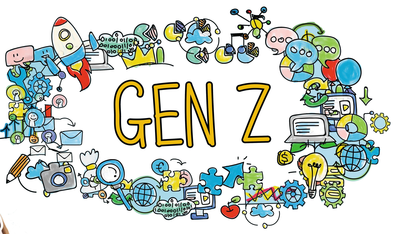 5 кроків успішної діджитал-стратегії для покоління Z