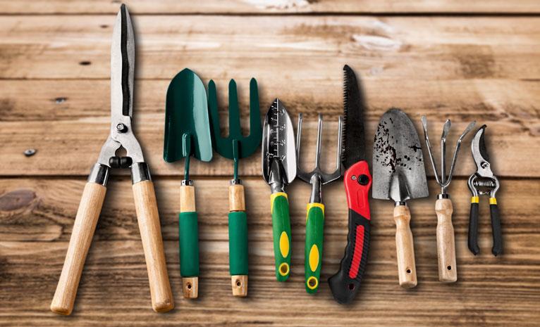 Як вибрати інструменти для управління соціальними мережами?