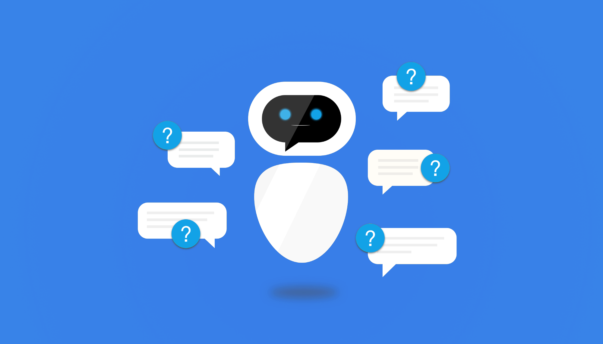 Як ефективно використовувати чат-бот Facebook Messenger для вашого бізнесу?
