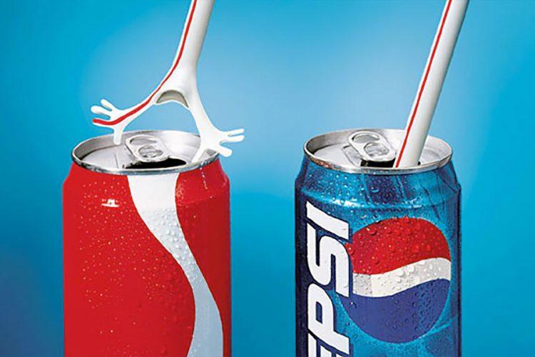 Ринок реклами – Рада дозволила порівнювати в рекламі свій товар з продукцією конкурентів