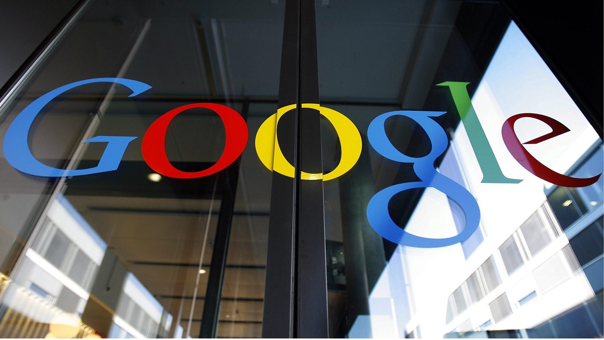 Google назвав найпопулярніші пошукові запити 2019 року в Україні