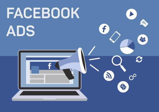 Новини Facebook: на що звернути увагу маркетологам