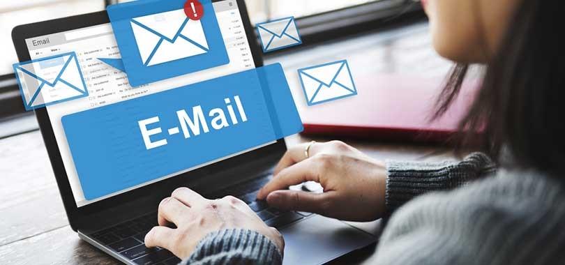 """5 """"мертвих"""" практик вашого email-маркетингу, та як з ними боротися"""