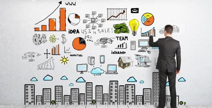 Стратегія інтернет-маркетингу для 2020 року