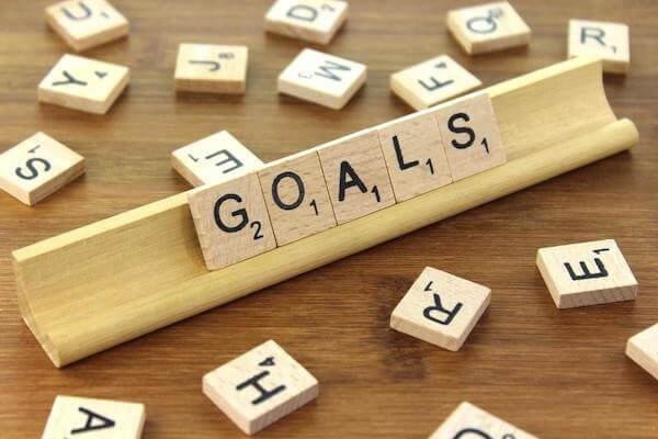 9 цілей для соціальних мереж, які допоможуть покращити вашу стратегію у 2020 році