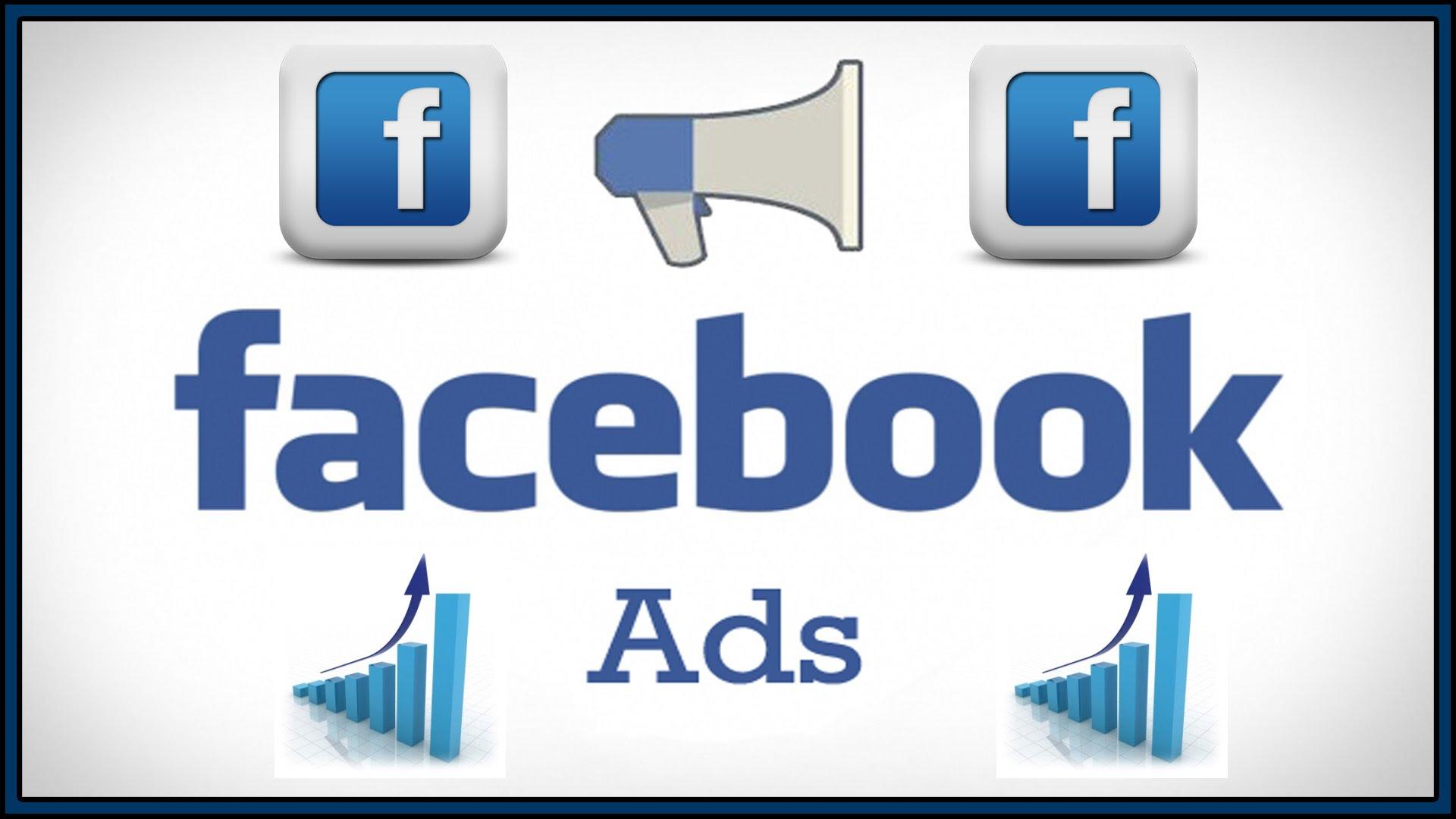 6 поширених помилок у рекламі на Facebook, та як їх виправити