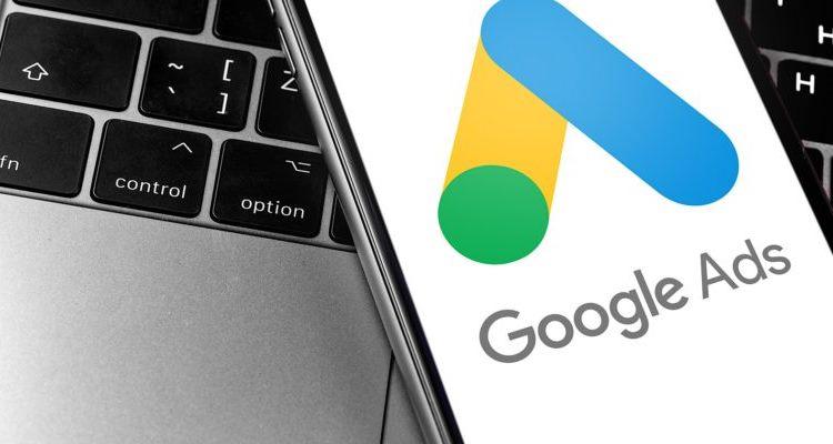 Травневі оновлення в Google Ads