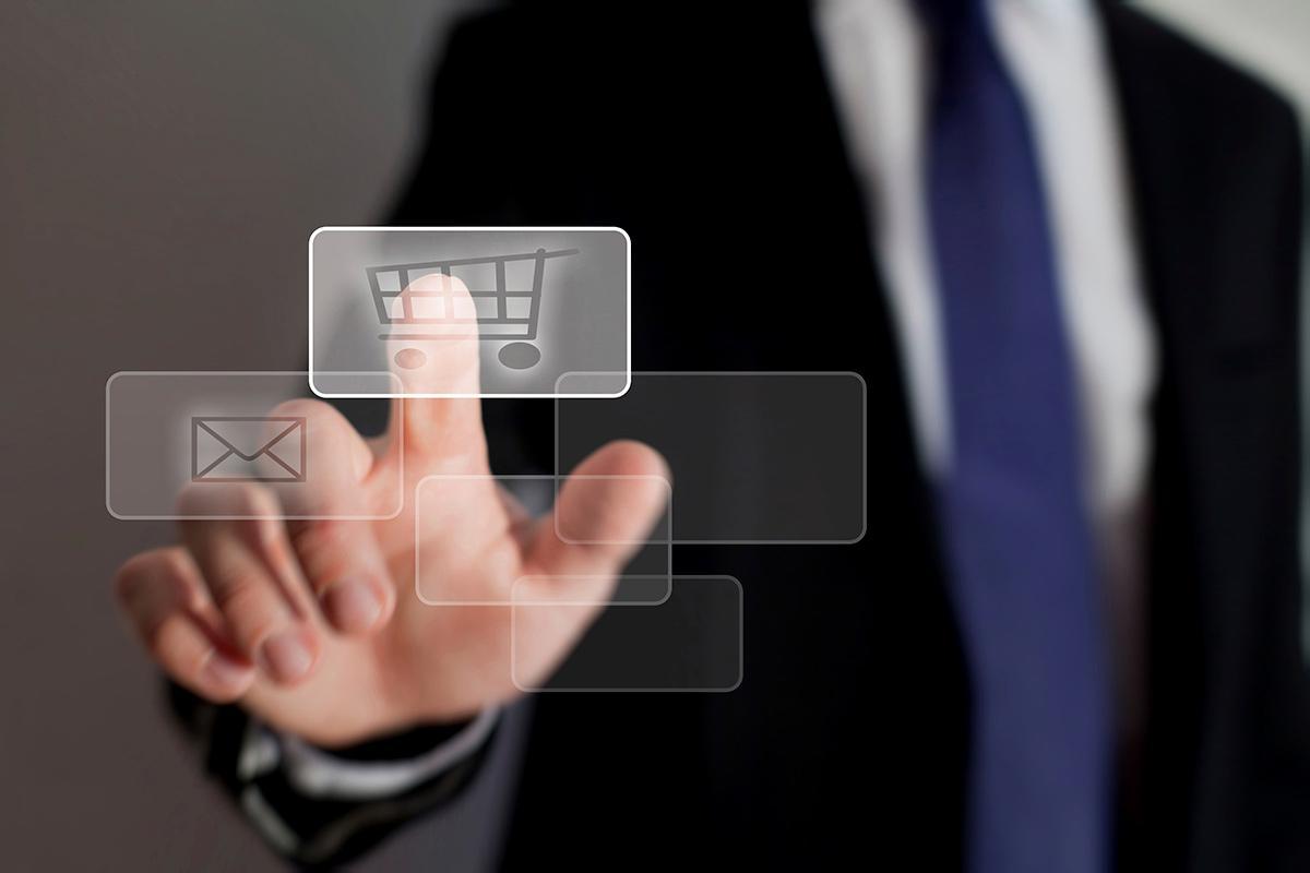 Ваші push-сповіщення відштовхують клієнтів? Три стратегії покращення сповіщень