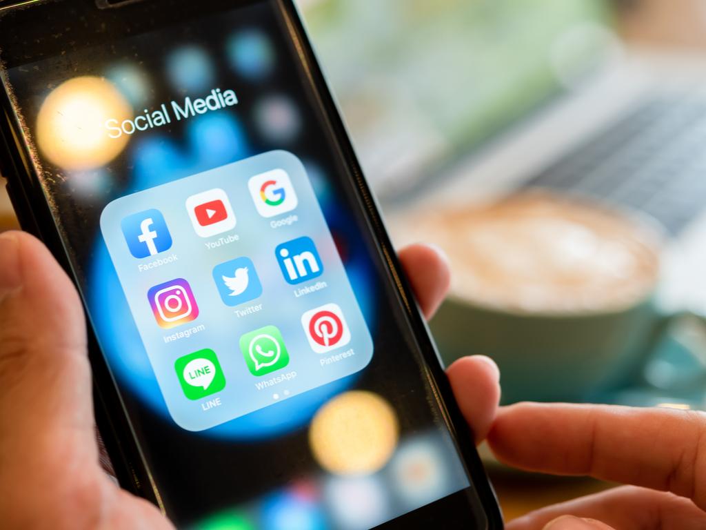 14 шкідливих міфів про маркетинг в соціальних мережах