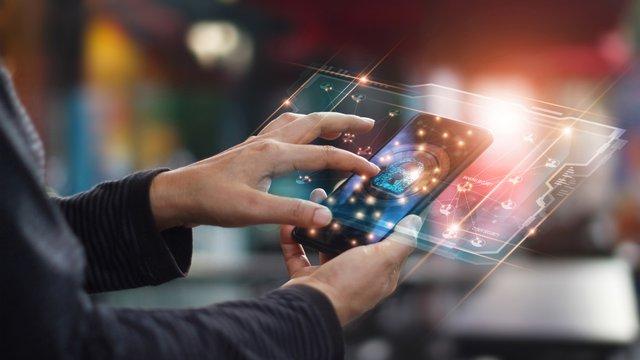 Мобільний додаток, як успішна стратегія омніканальності