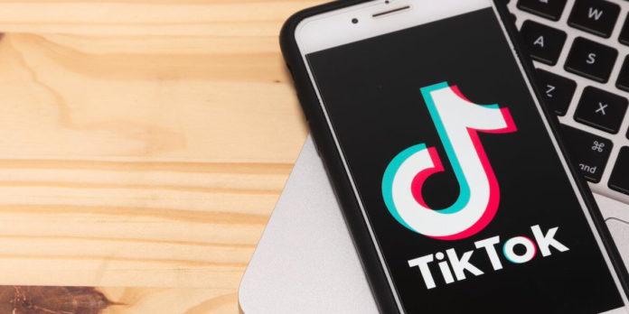 Чекаємо на TikTok for Business — нову платформу для брендів