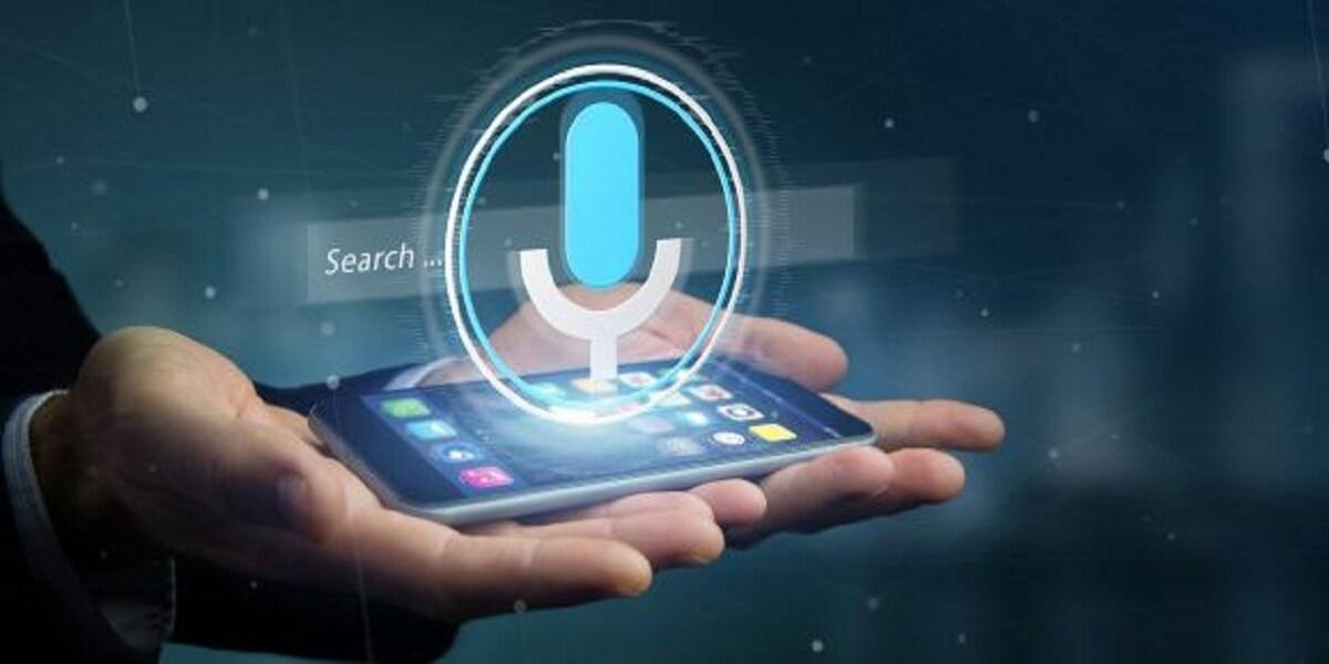 Як оптимізувати сайт для голосового пошуку