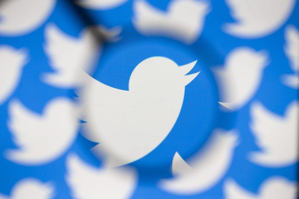 У Twitter з'явився новий тип постів – голосові твіти