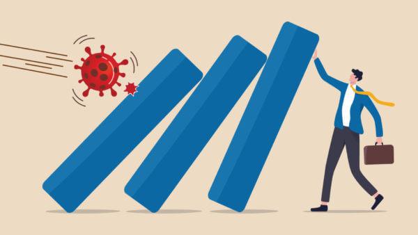 Повернутися до основ: як керувати своїм брендом в умовах кризи