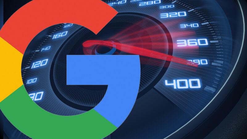 Швидкість завантаження мобільної версії сайту: невеликі поліпшення роблять серйозний вплив на конверсію
