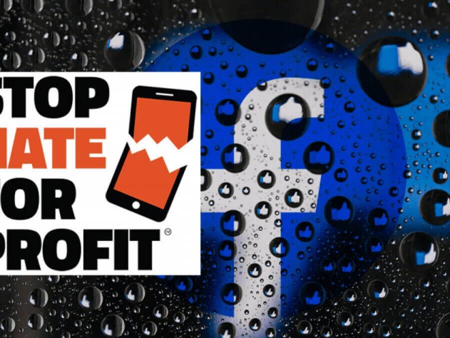 Чи дійсно спрацював бойкот Facebook Ads?
