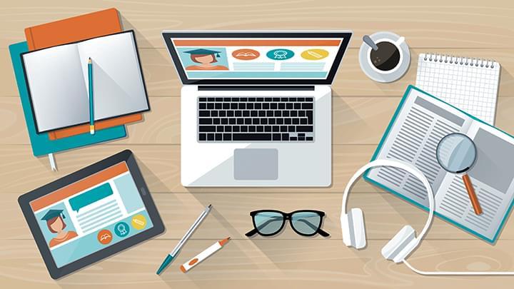 Як за один день перевести навчання в онлайн: розповідає Вікторія Єрмакова, керівник проекту SODA