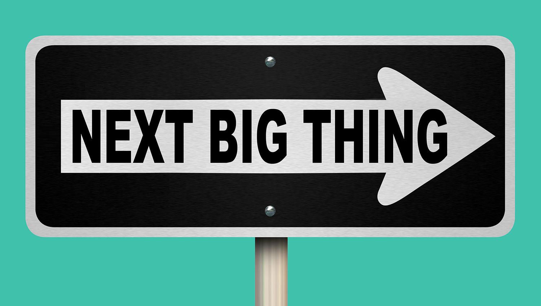 Основні тенденції цифрового маркетингу на 2020 і 2021 роки.Частина 1