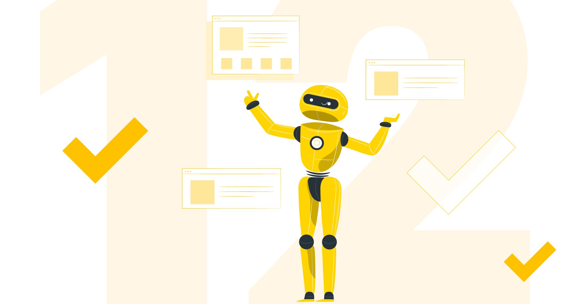 5 українських сервісів автоматизації бізнесу