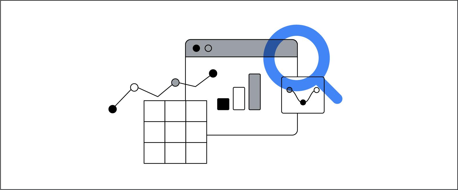 Міжплатформова аналітика — запорука довготривалого успіху: думка провідних маркетологів