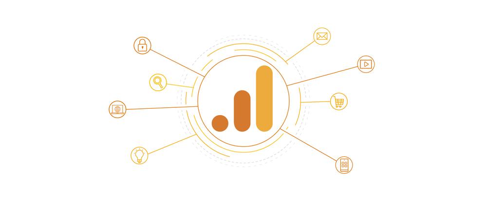 Що таке Google Analytics 4?