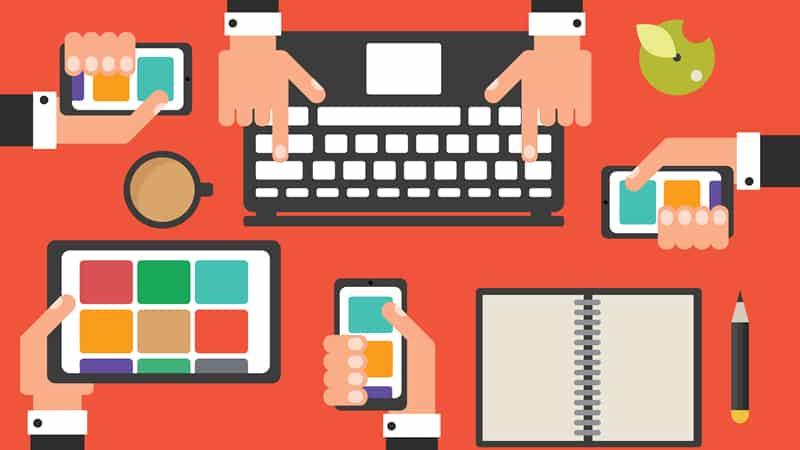 5 способів поліпшити клієнтський досвід у мобільному шопінгу