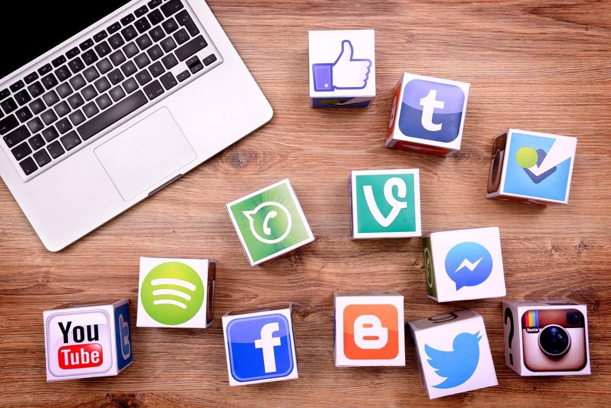 Новини соціальних мереж за вересень 2020