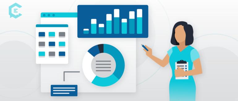 Топ-40 кращих досліджень і звітів в контент-маркетингу за версією ClearVoice