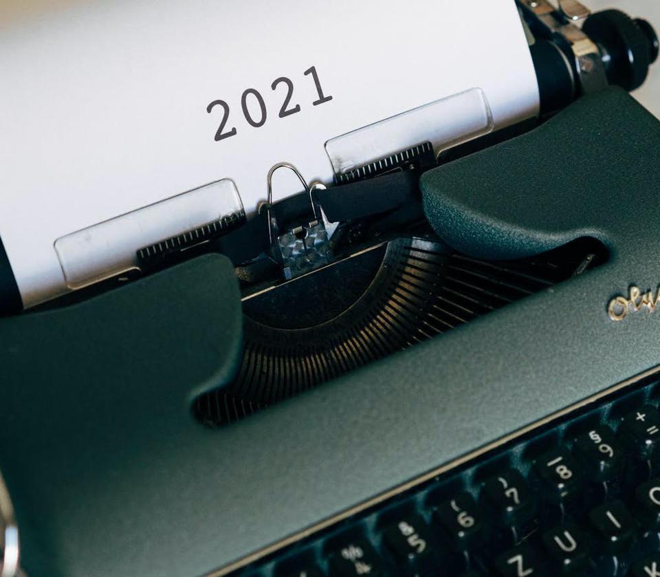 CX-орієнтоване майбутнє, що ґрунтується на захисті інтересів клієнтів, мікроданих і емоціях: що чекає на діджитал у 2021 році