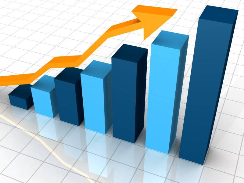 Рейтинг популярних сайтів в Україні за листопад 2020