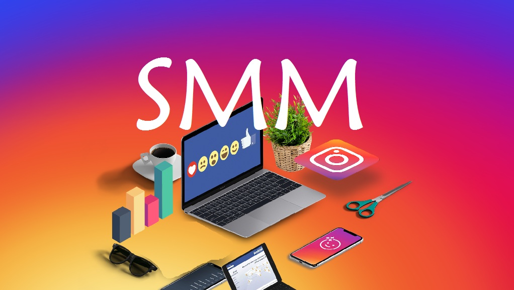 Огляд новин соціальних мереж за листопад