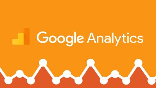 Як налаштувати конверсії в Google Analytics 4. Покроковий мануал